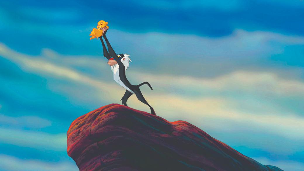 Лучшие диснеевские мультфильмы про животных, которые стоит пересмотреть вчесть выхода «Дамбо» | Канобу