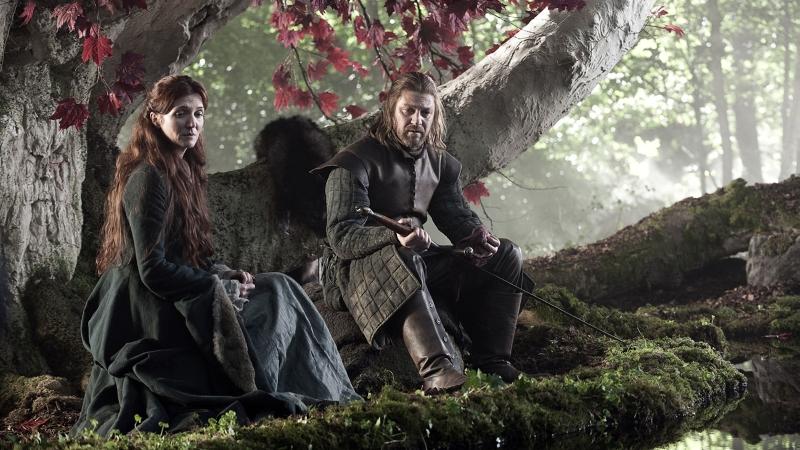 Слух: съемки приквела «Игры престолов» начнутся уже воктябре этого года | Канобу - Изображение 701