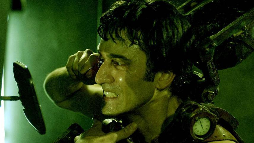 Все части Пилы - обзор всех фильмов серии Пила (Saw) по порядку с описанием сюжета   Канобу - Изображение 2755
