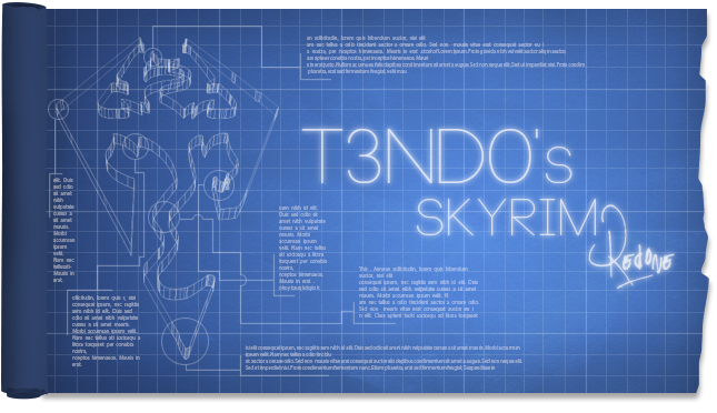 Одиннадцать лучших модов для Skyrim. - Изображение 26
