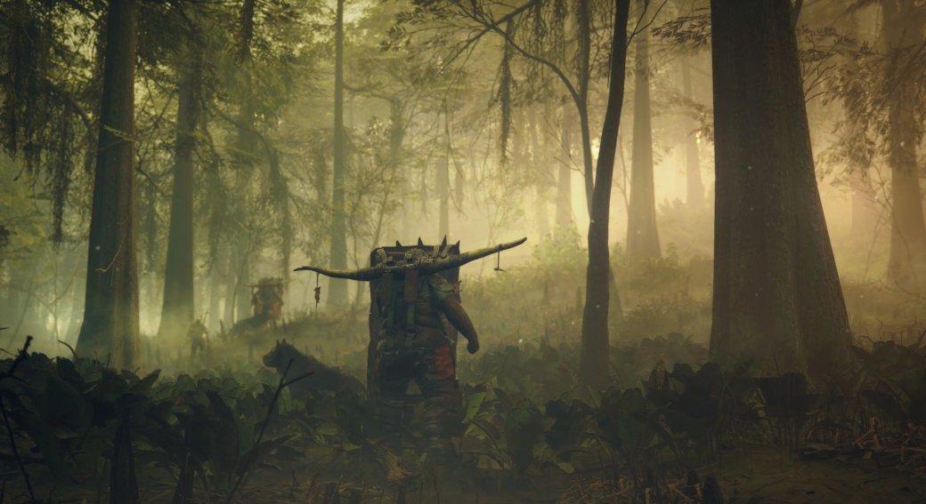 Версус. Borderlands 3 против RAGE 2— какая игра круче? | Канобу - Изображение 1655