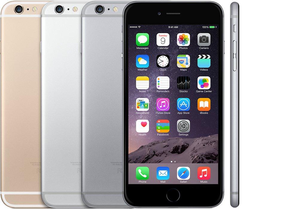 Слух: Apple не будет менять дизайн iPhone третий год подряд