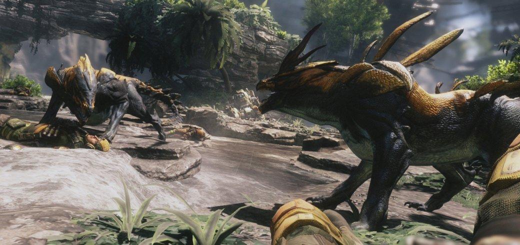 Рецензия на Titanfall 2 | Канобу - Изображение 971