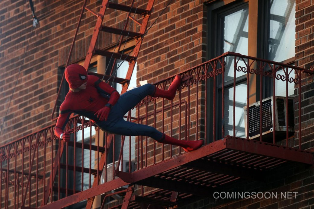 приспособления много фото человека паука оперативно можете