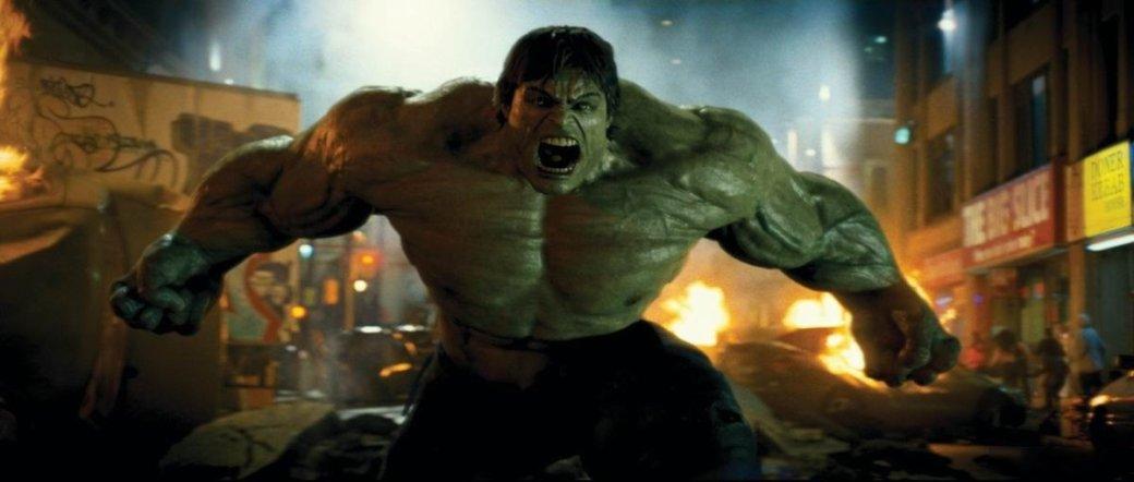 Бюджет фильма «Мстители: Война бесконечности»   Канобу - Изображение 244