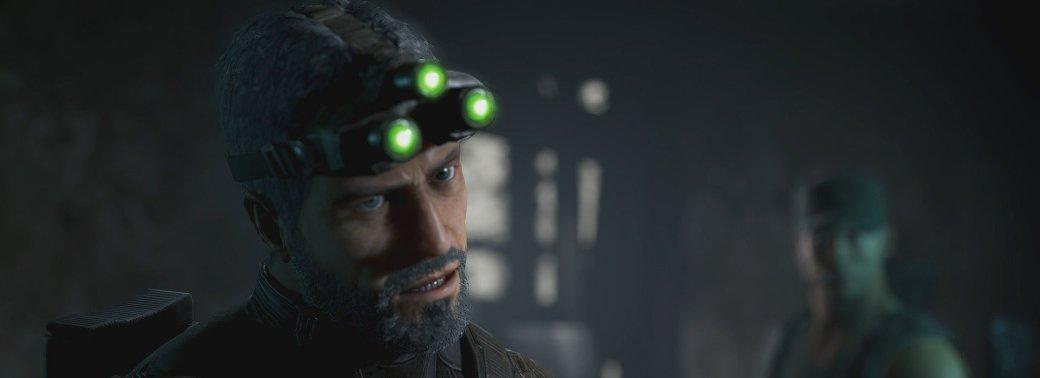 Чего мыждали отконференции Ubisoft наE3 2018. Ожидания— реальность