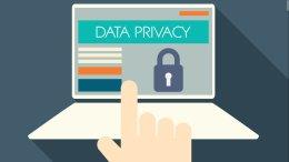 Гайд: физические способы защиты своих личных данных