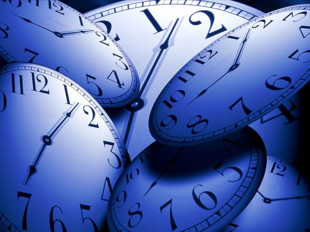 Kanobu Time. Путешествия во времени. Список литературы | Канобу - Изображение 4