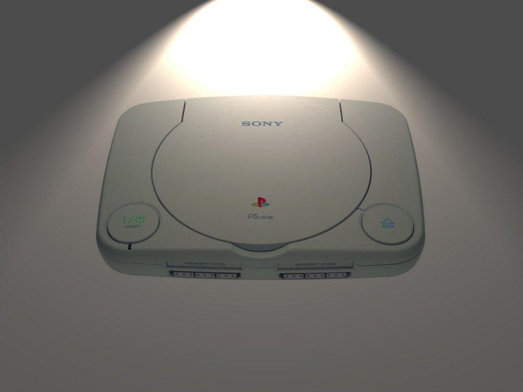 20 лет PlayStation | Канобу - Изображение 13