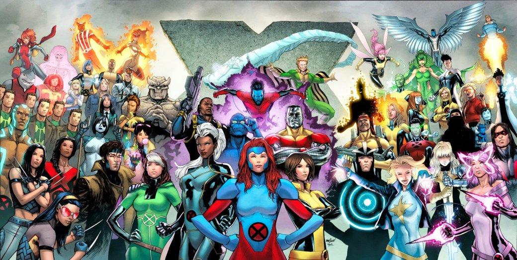 Чего ждать от4 фазыкиновселенной Marvel? Теории обудущем MCU— отГалактуса доновых Мстителей