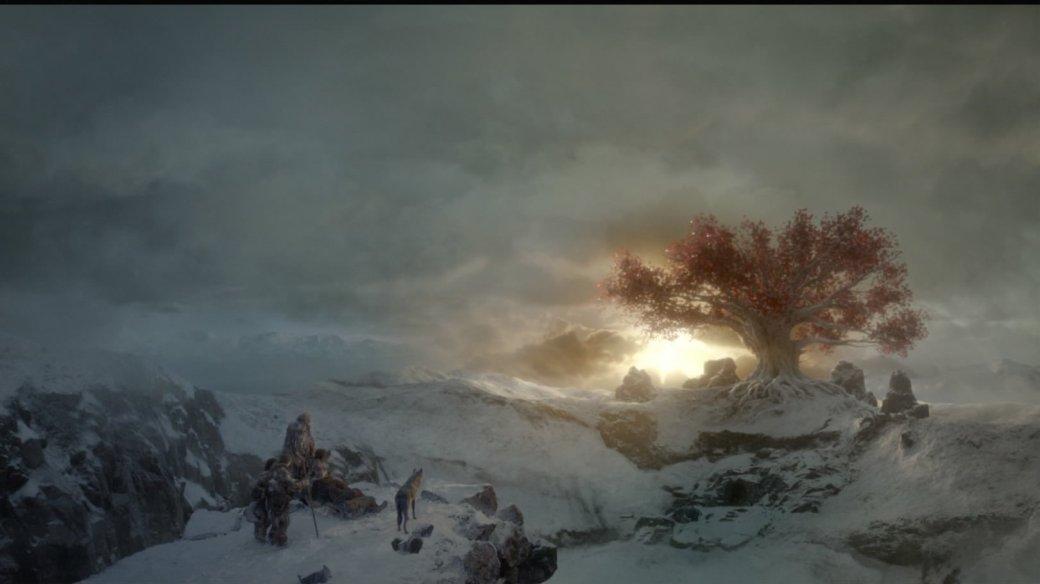 Надежды и ноши распадающейся «Игры престолов» | Канобу - Изображение 1
