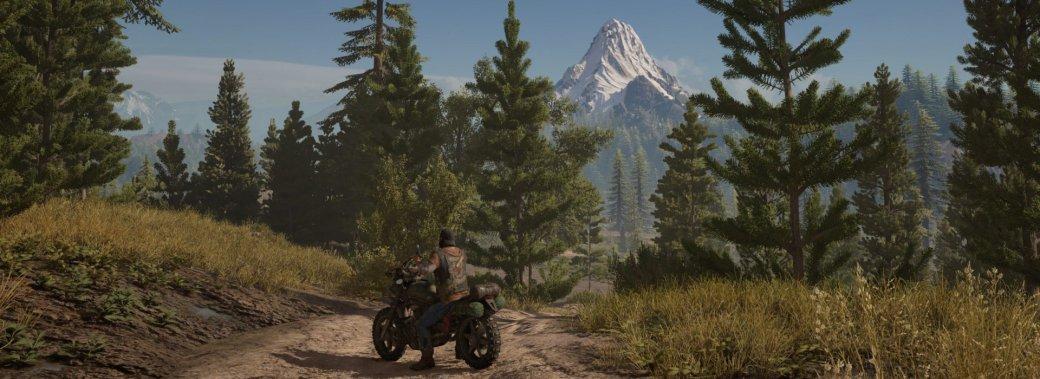 Что Sony покажет на E3 2018 - все возможные анонсы и трейлеры PlayStation | Канобу - Изображение 3