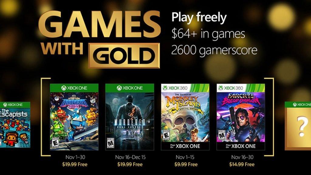Что такое Xbox Live и зачем он нужен? | Канобу - Изображение 5776