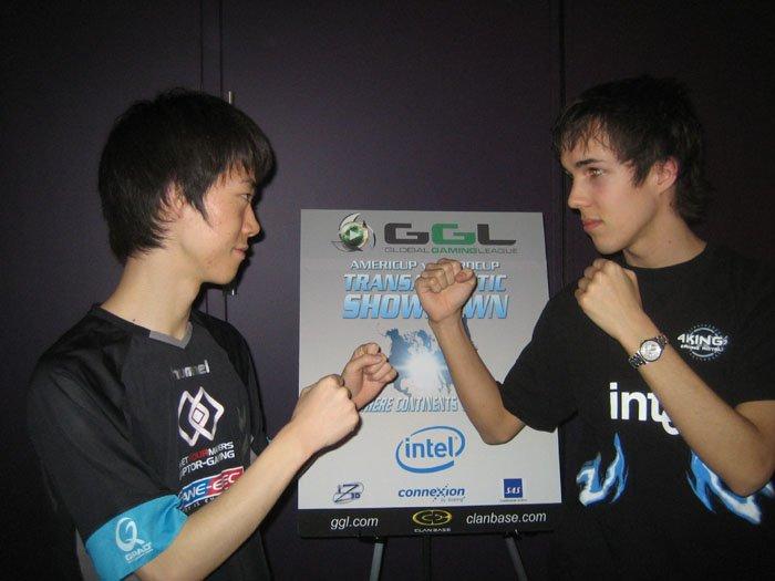 Warcraft III — 16 лет. «Канобу» и Андрей «Foggy» Корень вспоминают прошлое компьютерного спорта. - Изображение 7