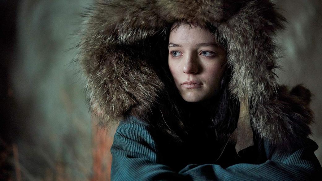 Чем сериал «Ханна» отличается отизвестного фильма одевочке-убийце? | Канобу - Изображение 3