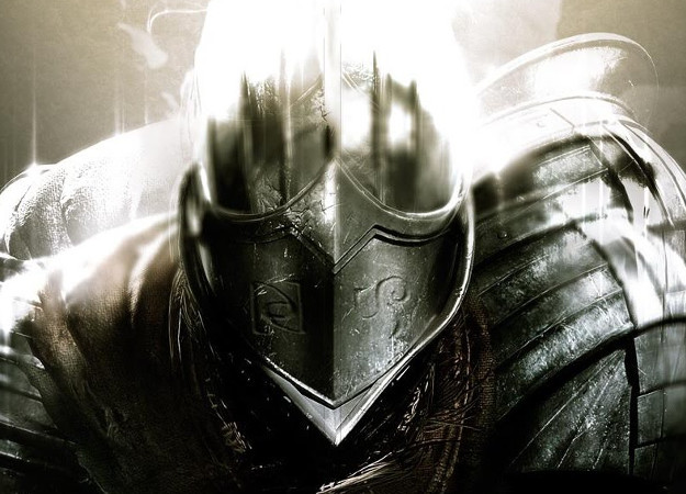 Простите, что? Nintendo анонсировала Dark Souls Remastered! [обновлено]. - Изображение 1