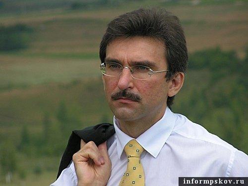Помощник Сергея Иванова предложил создать в России академию видеоигр   Канобу - Изображение 938