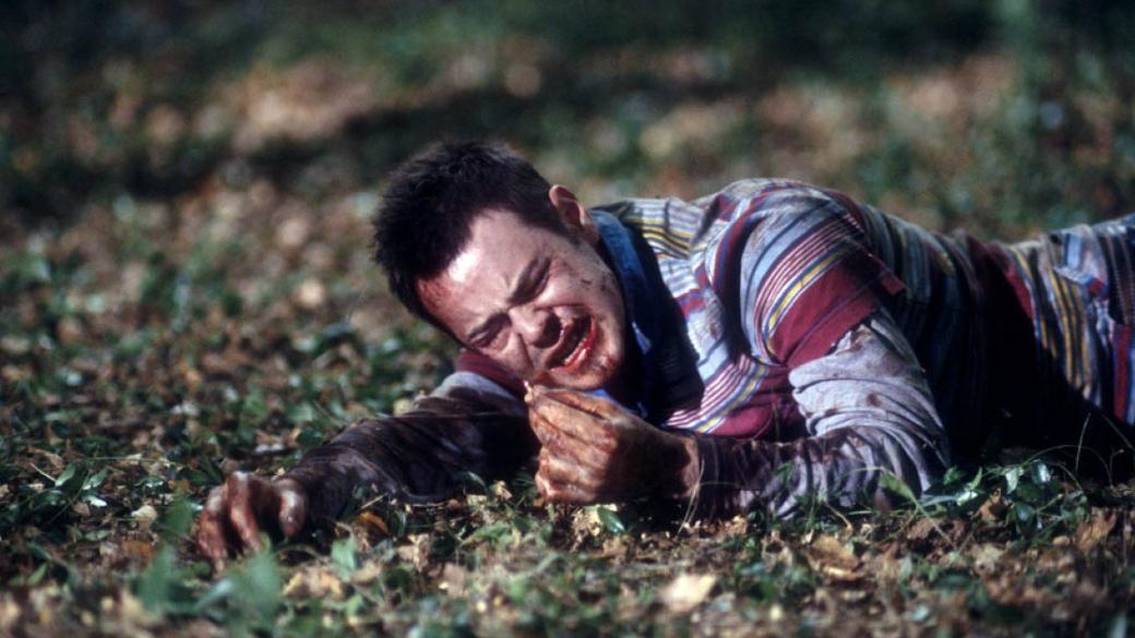 Лучшие офисные фильмы - хоррор-комедии, триллеры, фильмы ужасов про офис, топ кино | Канобу - Изображение 6