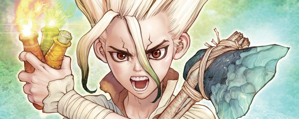 Главные аниме-сериалы летнего сезона 2019 | Канобу