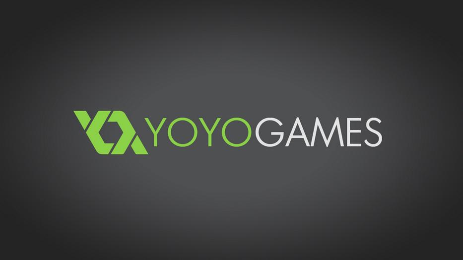 GameMaker свели с консолями PlayStation | Канобу - Изображение 2301