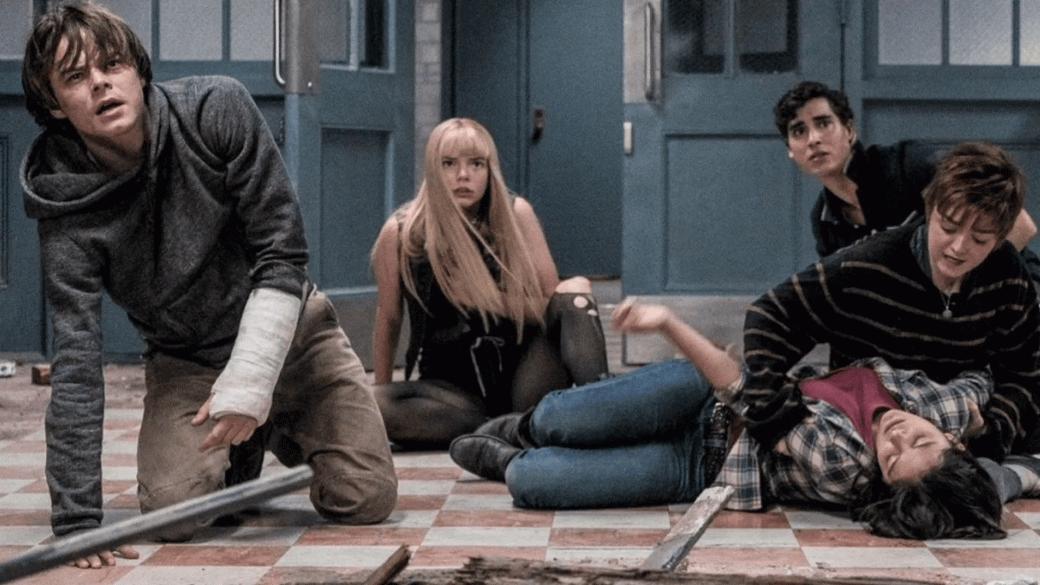 10 главных фильмов, перенесенных из-закоронавируса. От «Форсажа 9» до «Черной вдовы»