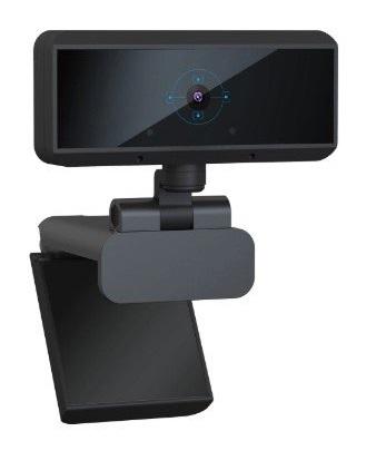 Лучшие веб-камеры с AliExpress 2021 - топ-10 недорогих web-камер для стримов на компьютере   Канобу - Изображение 861