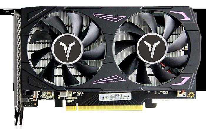 Лучшие видеокарты с AliExpress 2020 - топ-10 видеокарт NVIDIA GeForce и AMD Radeon с ценами | Канобу - Изображение 5744