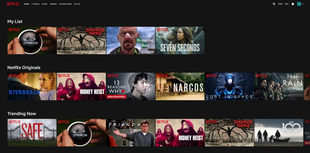 Как смотреть американский Netflix, пользоваться Spotify идругими зарубежными сервисами изРоссии | Канобу - Изображение 5821