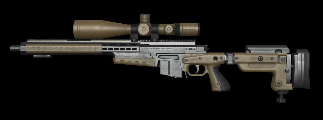 Лучшее оружие для снайпера в Warface, гайд - какое оружие и снаряжение выбрать снайперу | Канобу - Изображение 5