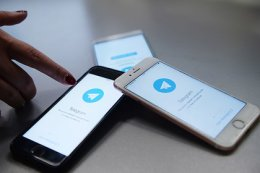 СМИ: уязвимость в Telegram позволяет вычислить номер телефона по имени пользователя