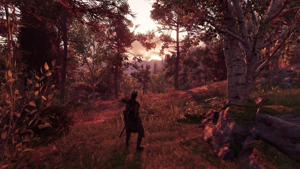 Мнение. Почему все, кто называет Assassin's Creed: Odyssey ролевой игрой, ошибаются | Канобу - Изображение 13