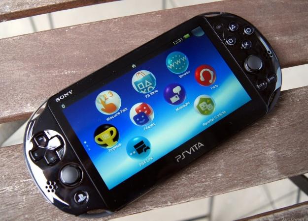 Последний гвоздь! Sony прекратит производство картриджей для PSVita вначале 2019 года. - Изображение 1