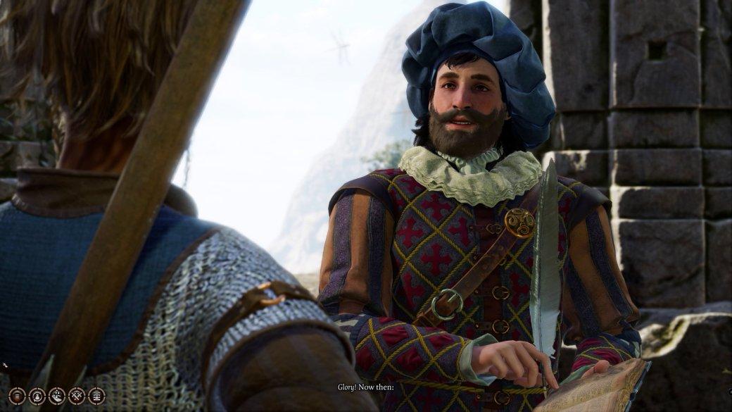 45 вещей, которые стоит знать перед началом игры вBaldur's Gate3 (2020) | Канобу - Изображение 4557