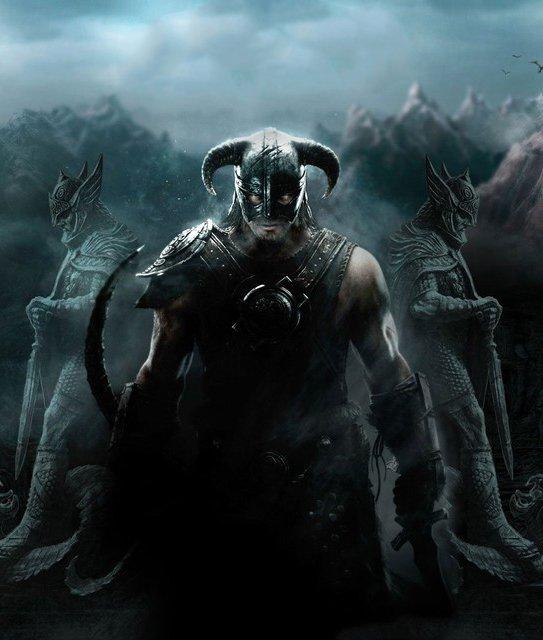 Новые игры ноября 2017. Что выходит для PC, PS4, Xbox One и Switch. - Изображение 10