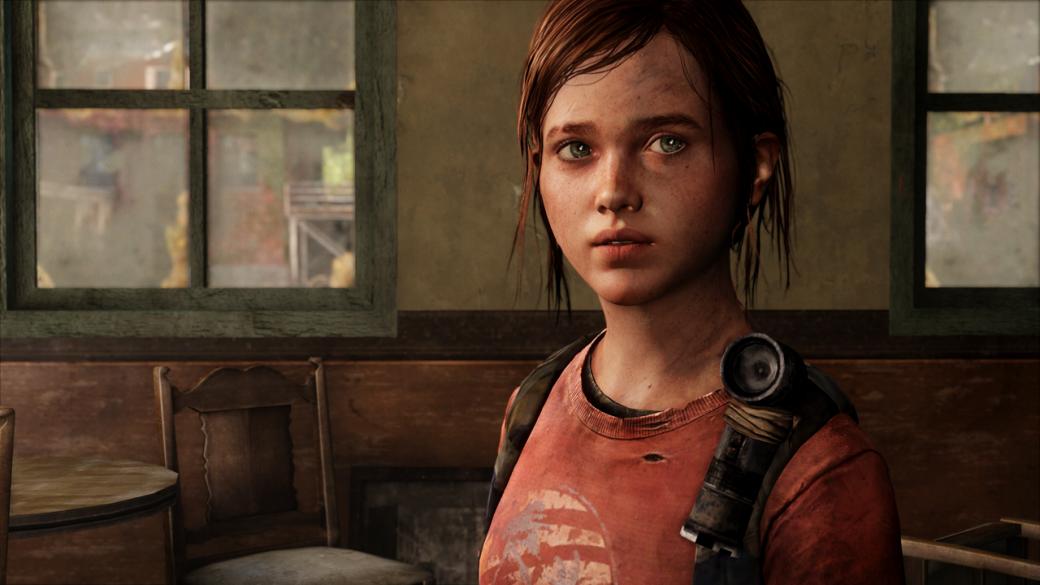 Рецензия на The Last of Us | Канобу - Изображение 7