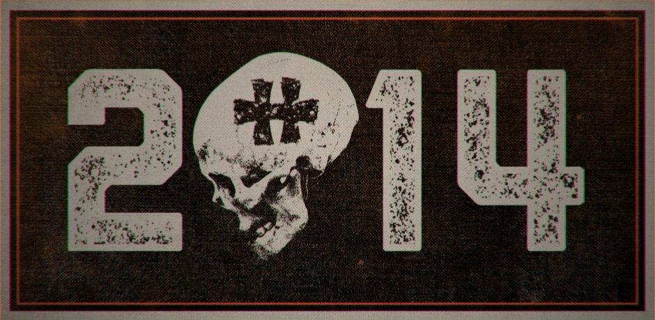 Hellfest 2014 | Канобу - Изображение 12