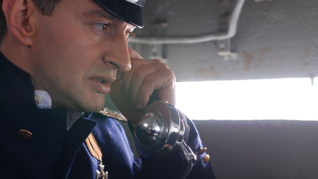 Лучшие роли Константина Хабенского | Канобу - Изображение 7656