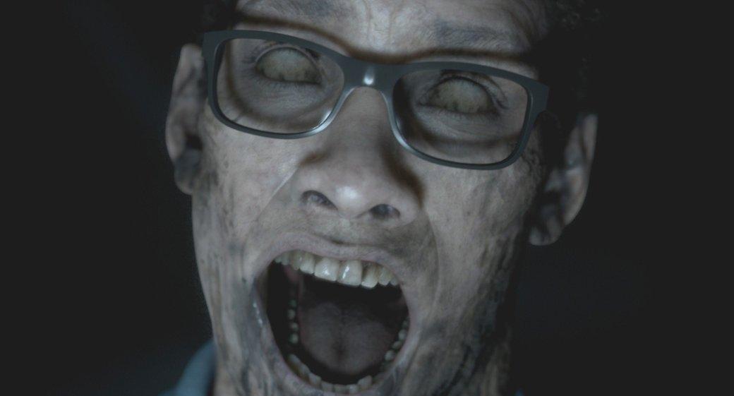 Man ofMedan, новый хоррор отавторов Until Dawn, получил дату выхода | Канобу - Изображение 8885