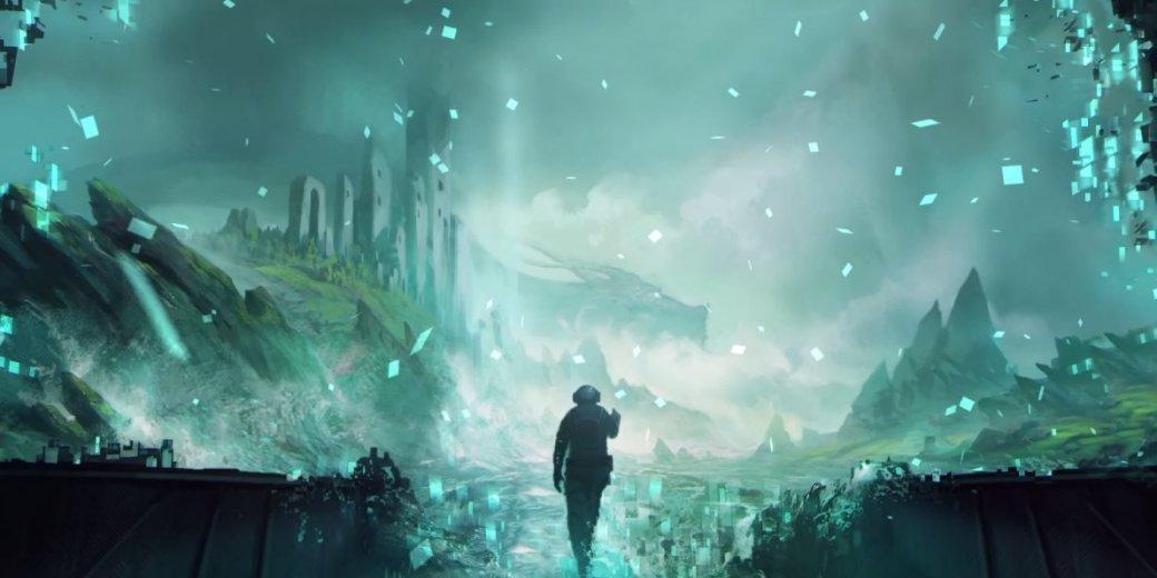 Oculus Rift против HTC Vive   Канобу