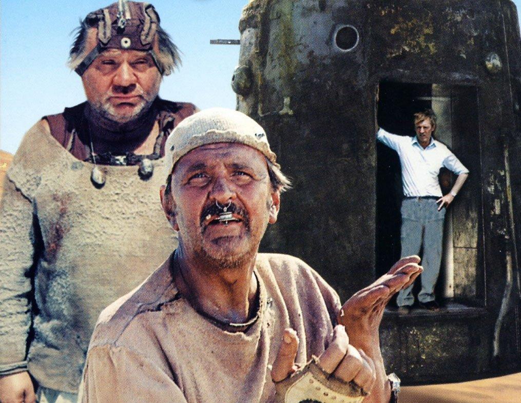 Топ 100 фильмов «Канобу» (полный список). - Изображение 48