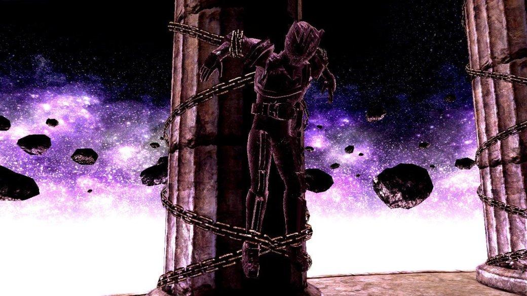 Kamen Rider Battride War   Рецензия наощупь   Канобу - Изображение 5