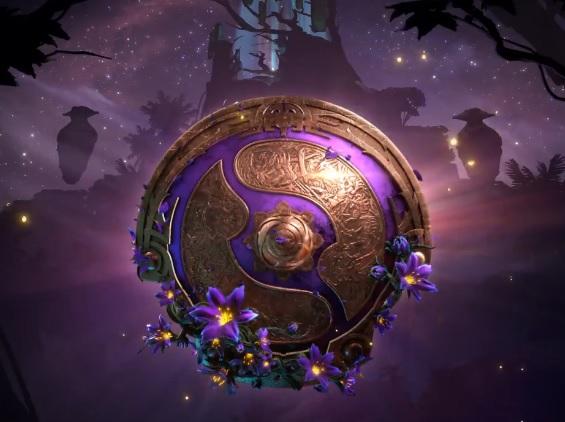 The International 2019 Battle Pass по Dota 2 - дата выхода | Канобу - Изображение 0
