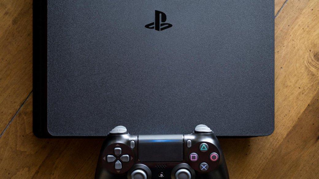 Марк Серни: геймерам понравится цена PlayStation 5 | Канобу - Изображение 6066