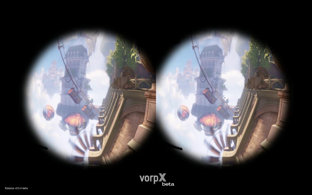 Oculus Rift или как я вижу будущее игровой индустрии | Канобу - Изображение 18