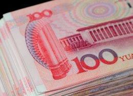 Тренер Vici Gaming проиграл 50 тыс. юаней на ставке, после чего начал оскорблять игроков