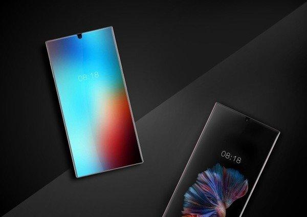 Август 2017: Samsung Galaxy Note 8, AMD Ryzen Threadripper и Radeon RX Vega | Канобу - Изображение 1