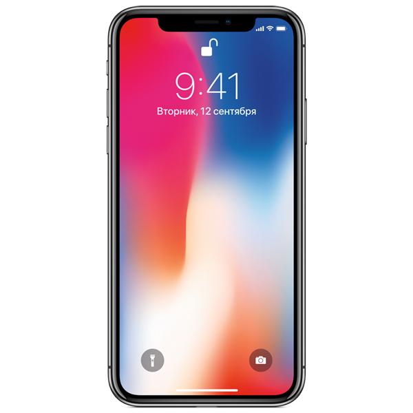 Фановый тест: Тыто, что тыпокупаешь (разыгрываем новый iPhone X!). - Изображение 2