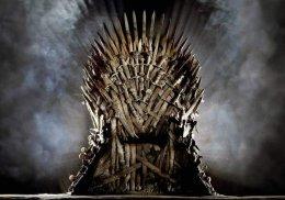 Кто победит в«Игре престолов» согласно ставкам букмекеров? Совсем нетот герой, оком выподумали!