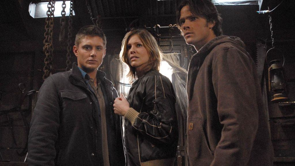 Самые страшные серии Сверхъестественного - топ-5 жутких эпизодов сериала Supernatural | Канобу - Изображение 6