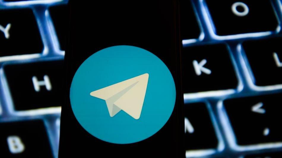 Эти Telegram-боты помогут вам узнать утекшие пароли от почты и пробить телефон по базе GetContact | Канобу - Изображение 1763